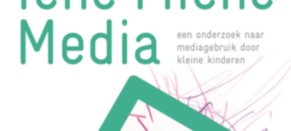 Iene Miene Media Onderzoe