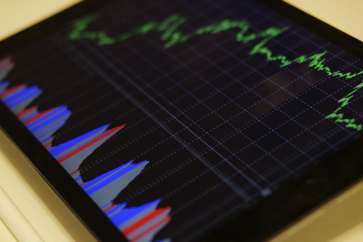 big data, online veiligheid, algoritmes