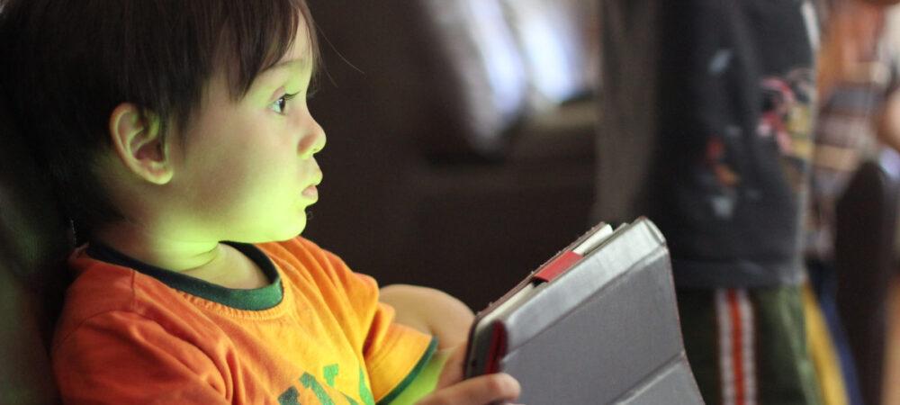 kinderapps, mediaopvoeding, gouden guppy 2017