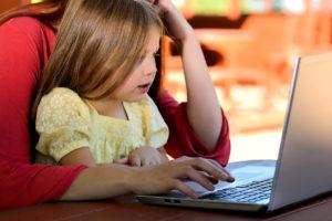 handboek digitale geletterdheid