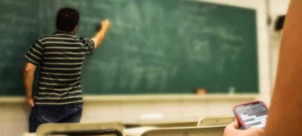 leraar mediawijzer worden
