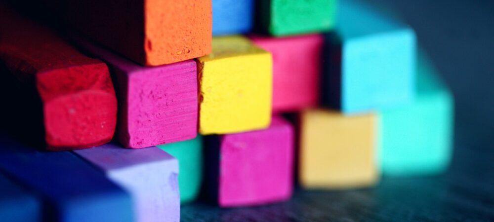 curriculum,digitale geletterdheid