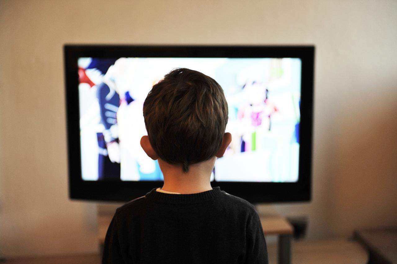 beeldgeletterdheid,digitale geletterdheid,curriculum