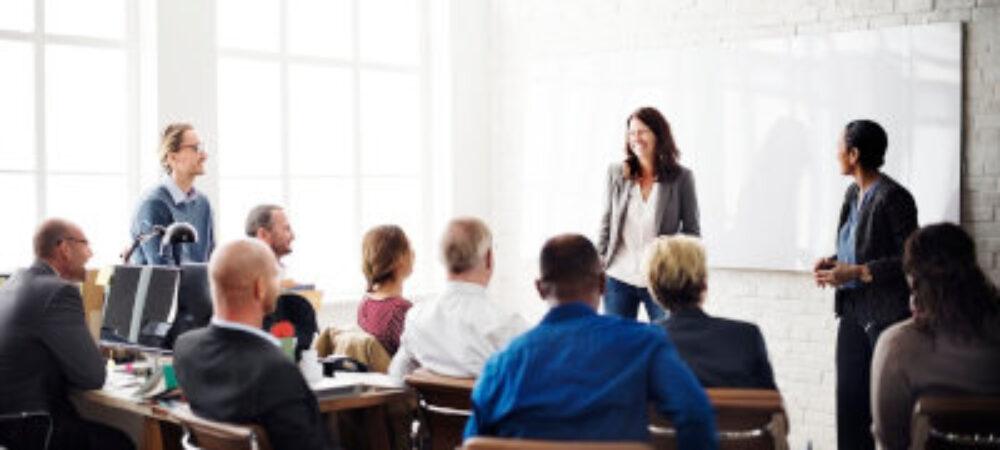 media-educatie,expert morning meetup,dutch media week