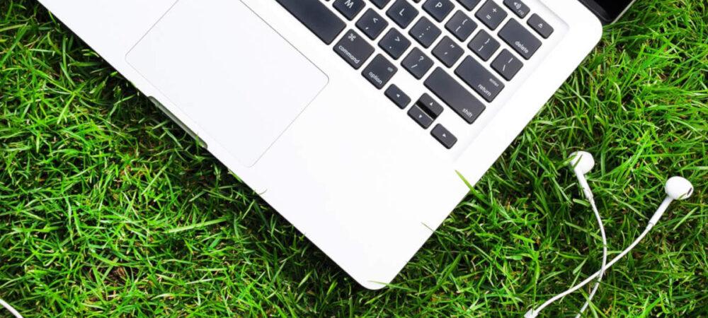 bitefile,digitale detox,internetverslaving,smartphoneverslaving,sociale mediaverslaving