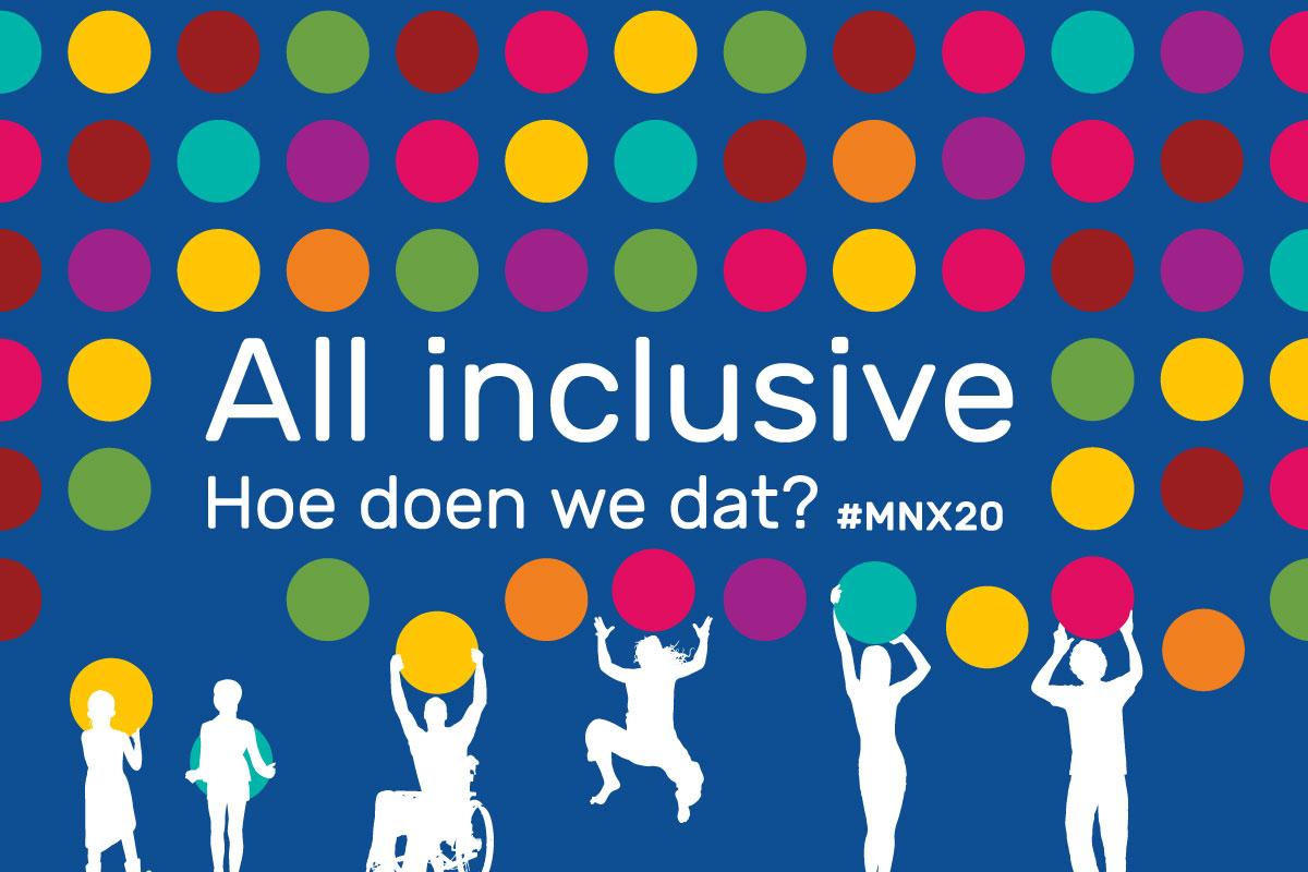 mnx20,mnx21,all inclusive