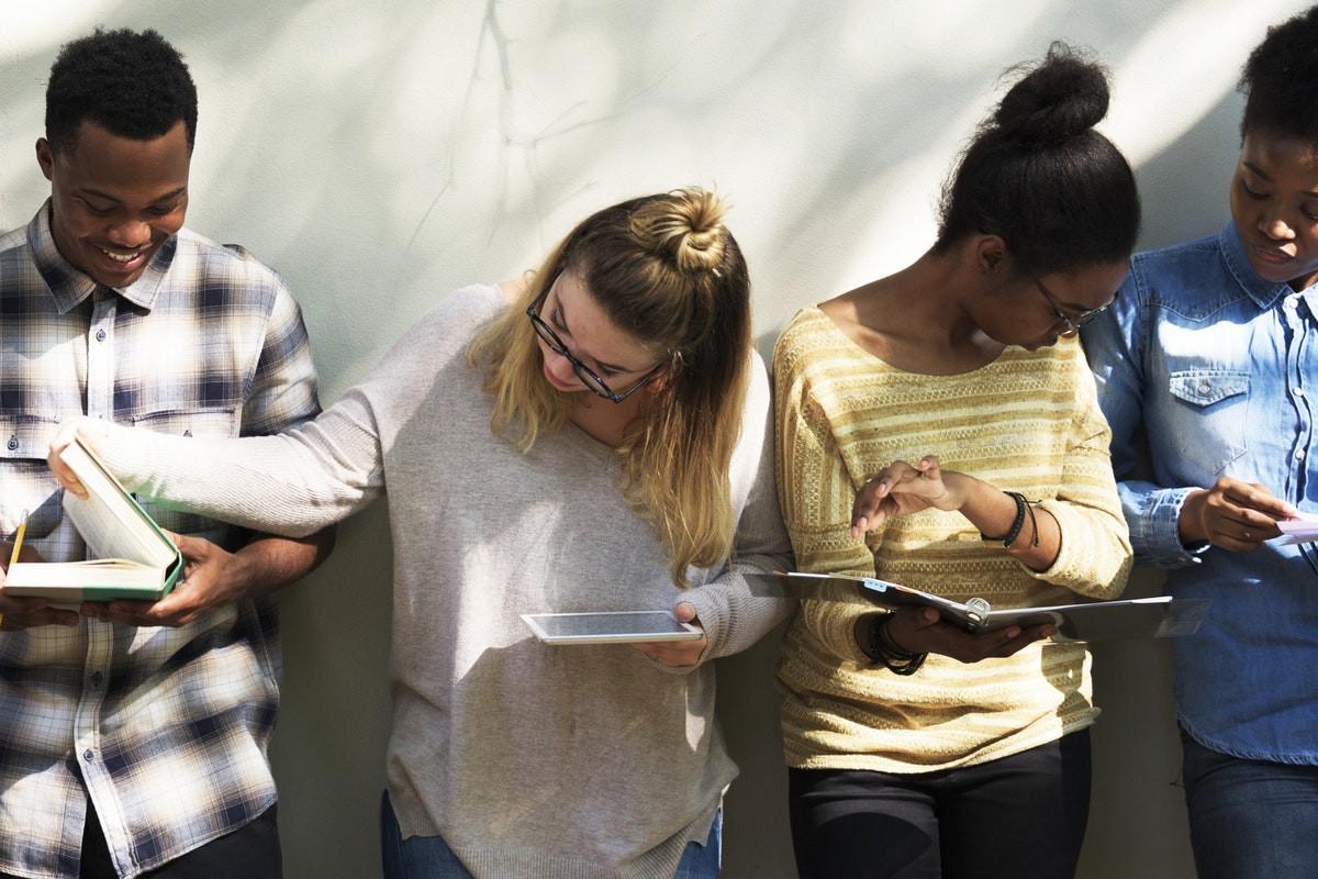 digitale-geletterdheid-in-het-onderwijs