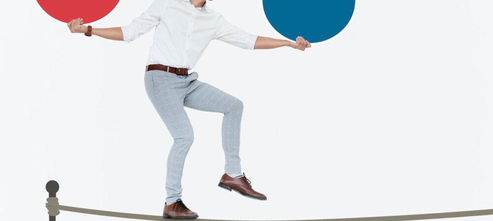 netwerksessie,schermtijd,gezondheid,digitale balans