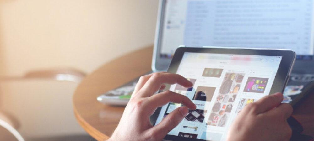 Digitale vaardigheden: onderzoeks- en beleidsadvies