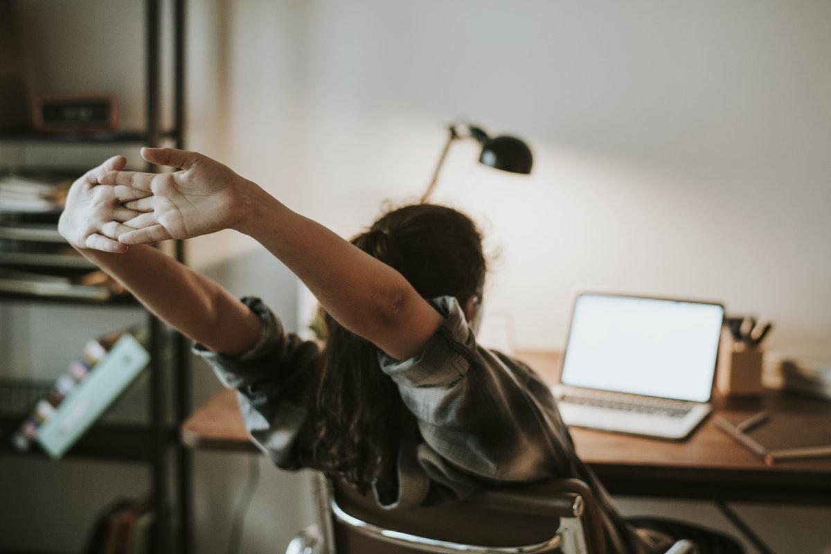 illustratie-bij-kennisnet-sessie-digitale-balans