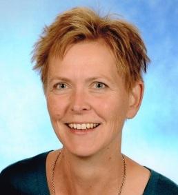 Liesbeth Mol
