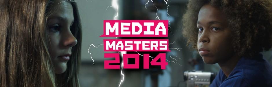 MediaMasters 2014 - © Bleck Media