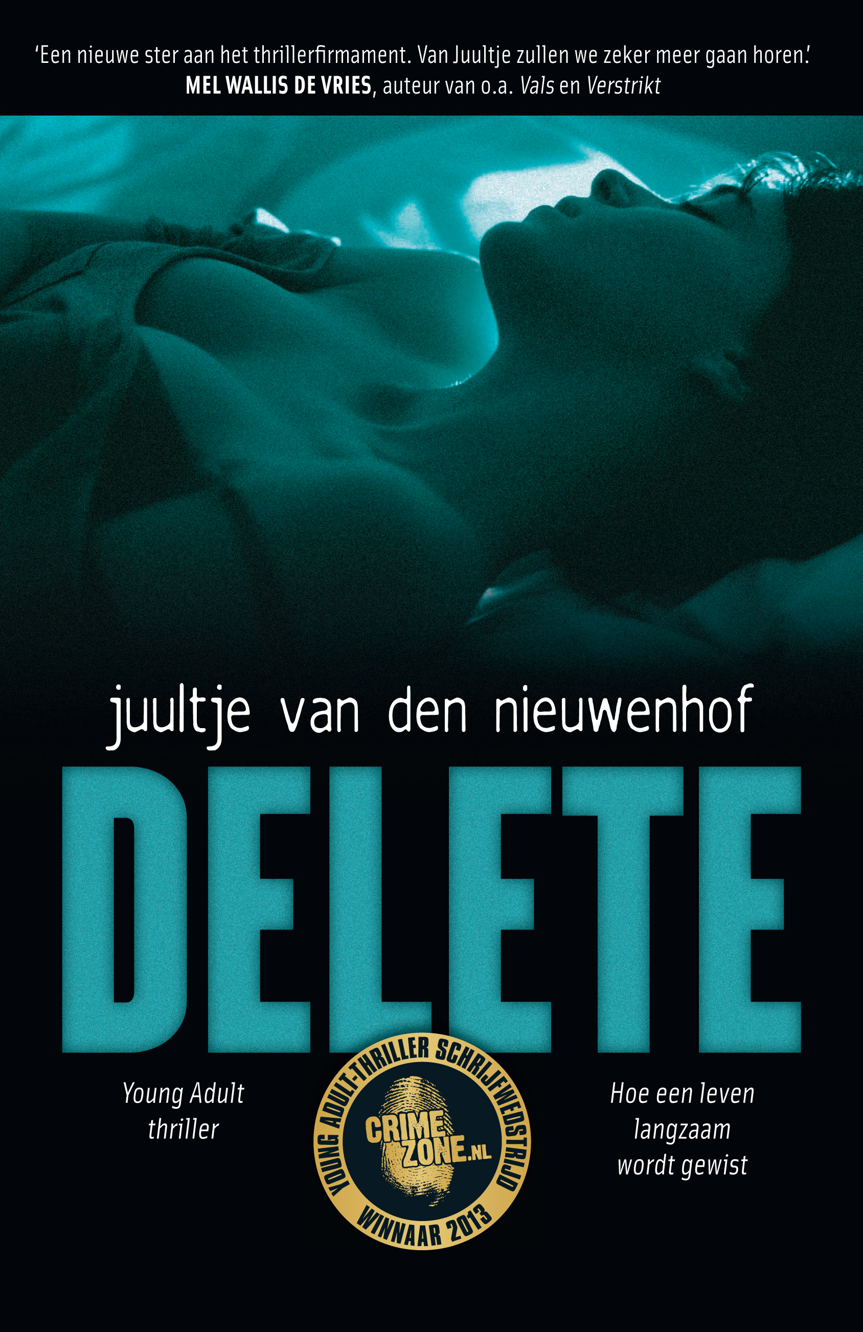 cover_delete_juultje