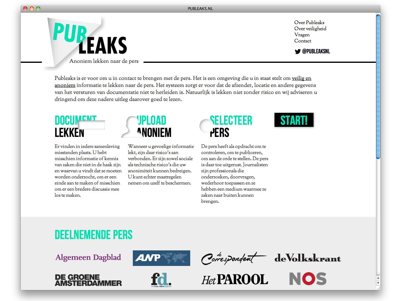 Publeaks_home_RGB