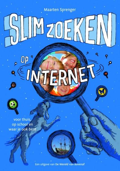 SLIM-ZOEKEN-COVER-A3