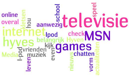 mediamind