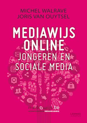 mediawijsonline