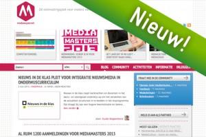 mediawijzer-nieuwe-site