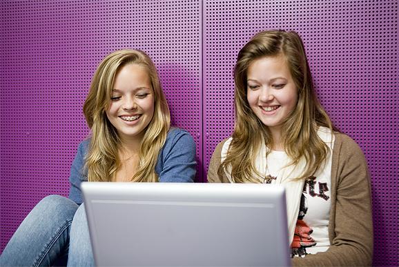 meisjes-laptop-578x387