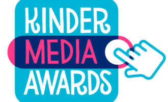 KINDER_MEDIA_AWARDS