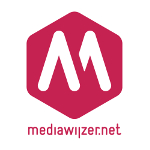 logo mediawijzer.net 150