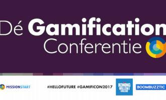 conferentie-2017