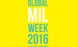 globalmilweek