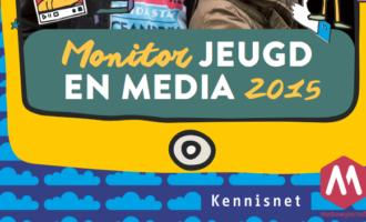 monitor_jeugd_media_2015