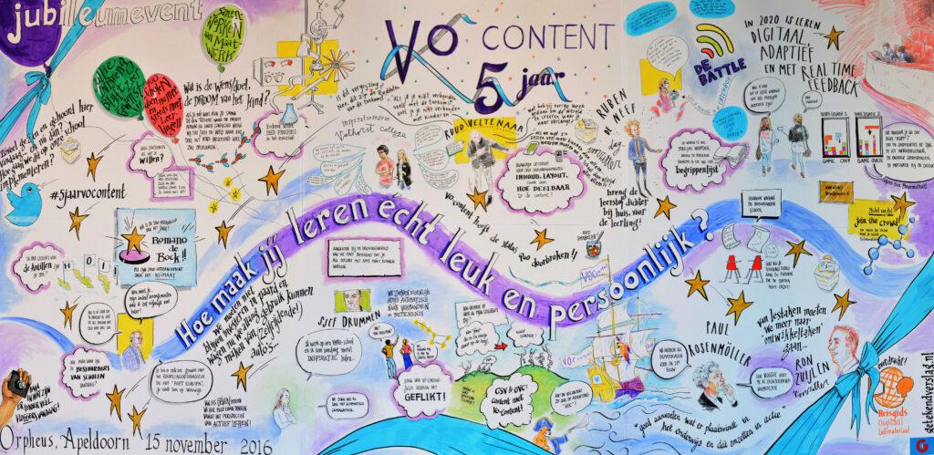 vo-content-congres15nov2016