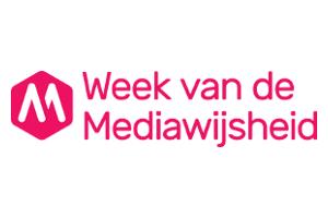 wvdm-logo-00