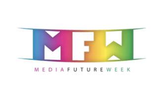 Media Future Week
