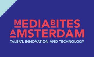 MediaBites