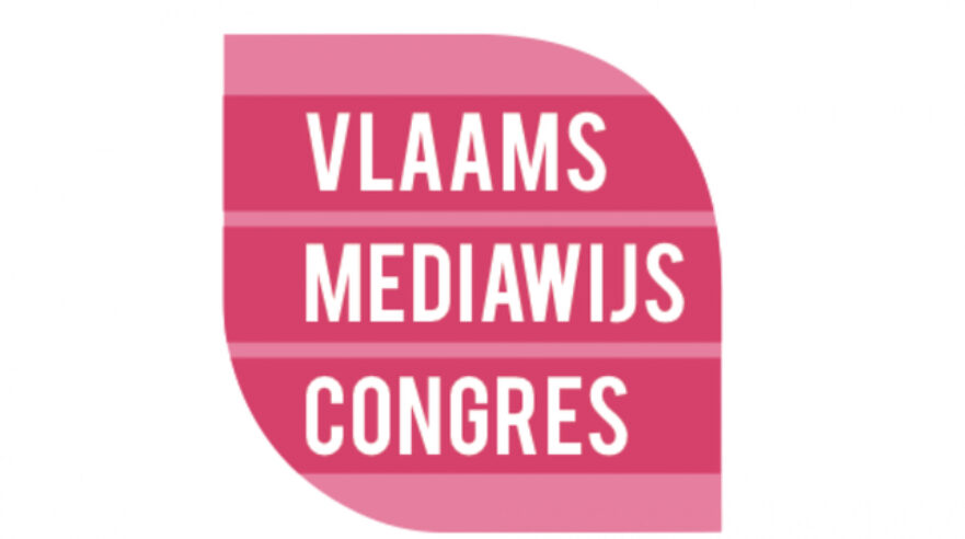 Mediawijsheidcongres