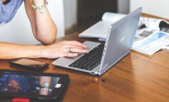 Mediawijsheid Portaal, Digitale week