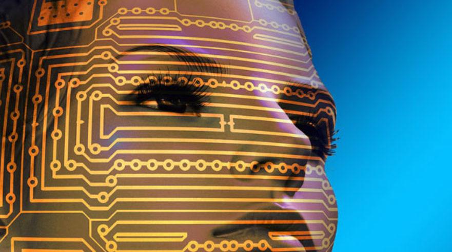Artificial Intelligence, Next Internet Generation