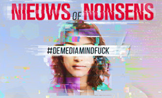 nieuws of nonsens