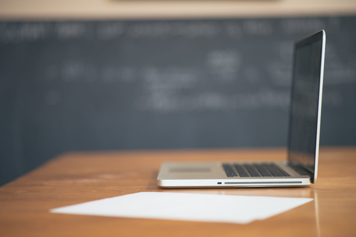 mediawijsheid integreren in klas