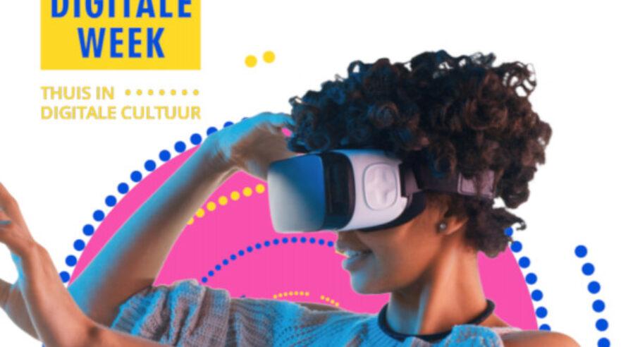 digitale week