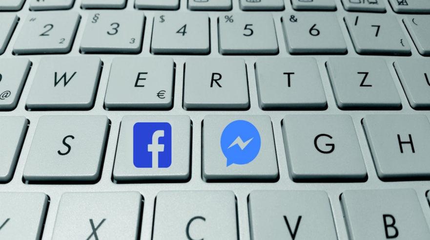 online schelden