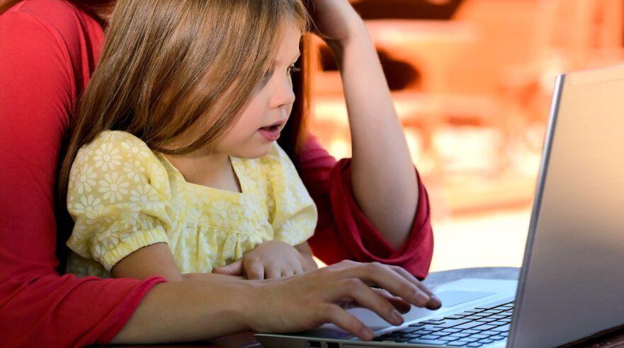 kritisch leren denken programmeervaardigheden