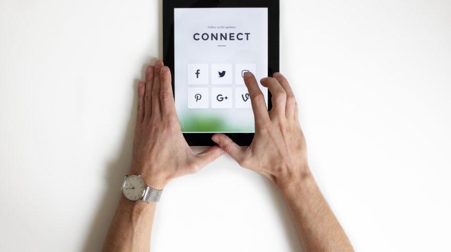 conferentie digitale geletterdheid kennisnet
