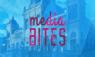 MediaBites 2018