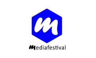 mediafestival,pier-k, week van de mediawijsheid