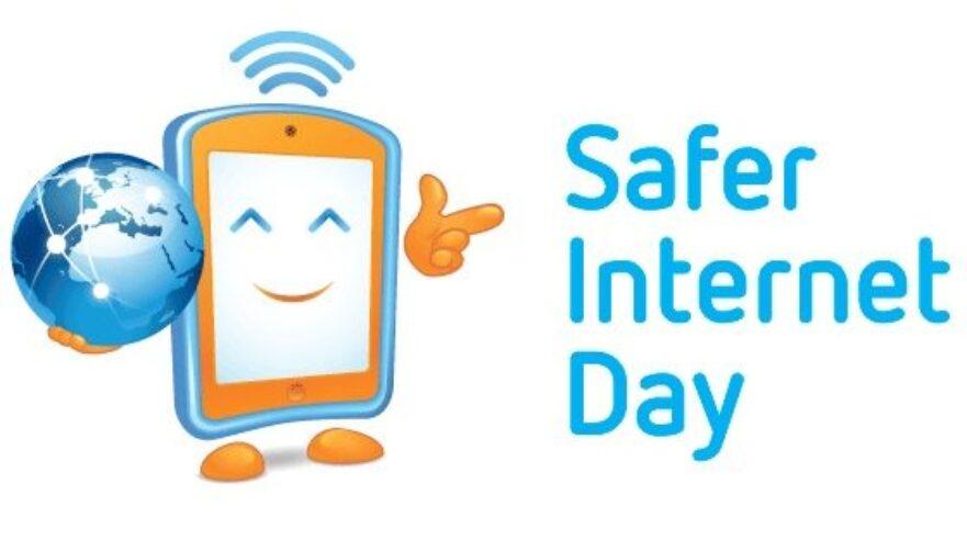 afer Internet Day 2018: Cybercrime onderzocht
