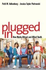 Recensie Plugged In