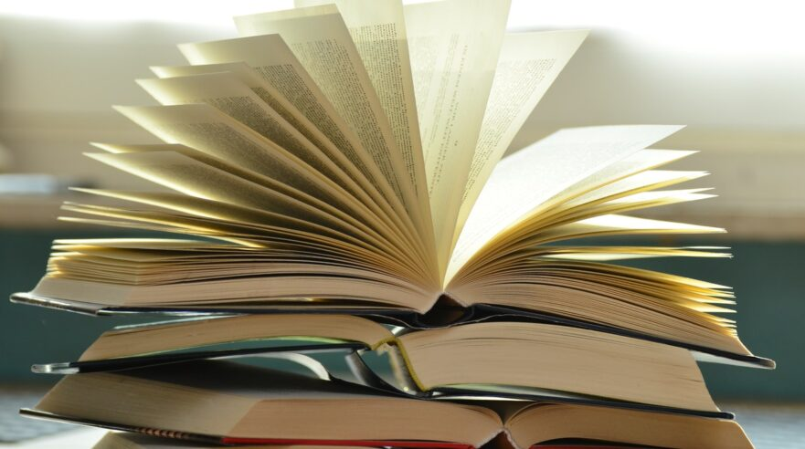 boekrecensies,boeken,recensie