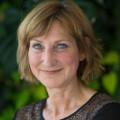 Mary Berkhout