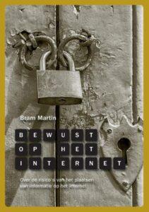 recensie bewust op het internet
