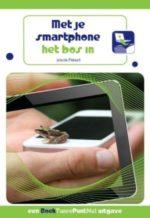 recensie met je smartphone