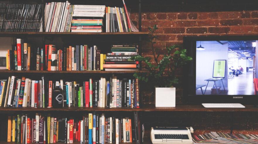 geesteswetenschappen,bibliotheek